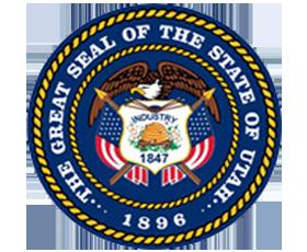 Utah Flag PNG